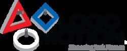 250px-LogomotionLogo