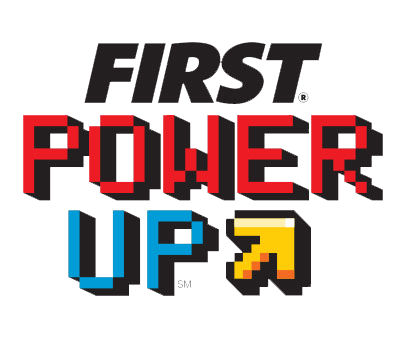 2018-power-up-logo-promo