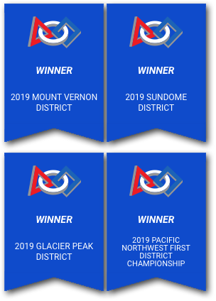 2019mv-sd-gp-dc_banners