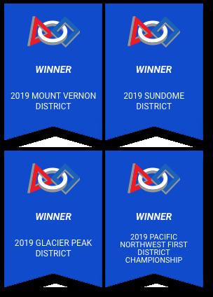 2019mv-sd-gp-dc_banners