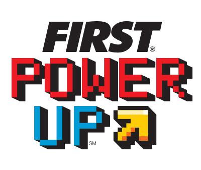 2018-power-up-logo-promo