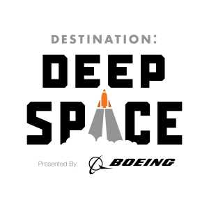 first-destdeepspace-logo_full-color-sponsor
